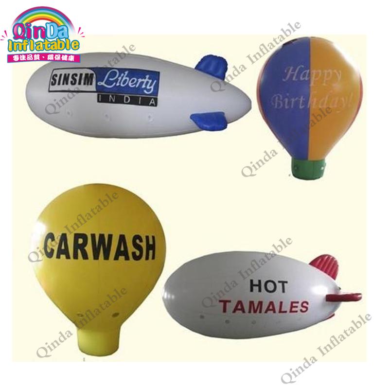 inflatable advertising ballon82