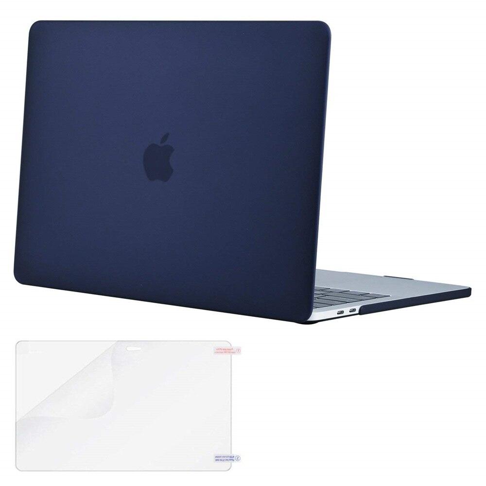 Laptop Apple Last 11 9
