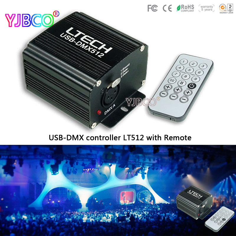 best top 10 dmx master controler brands and get free shipping - 4bla5c10