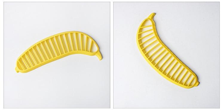 Banana Slicer