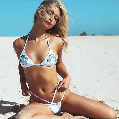 Sexy Bikini Swimsuit Swimwear Women 2017 Bikini Set Push Up Bathing Suit Biquini Maillot De Bain Femme Beach Swim Wear Swimsuit