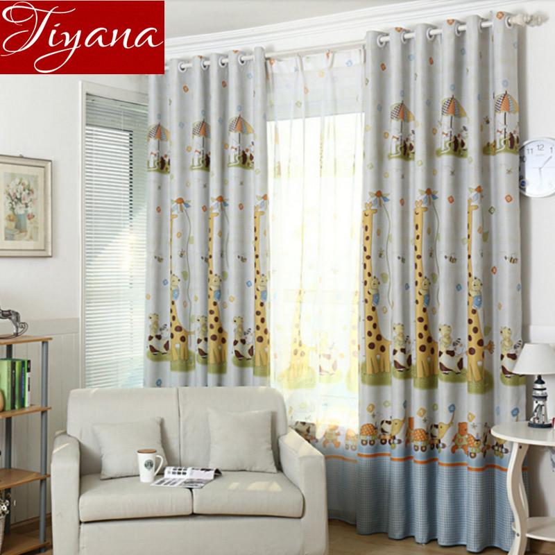 Kids Bedroom Curtains popular boys bedroom curtains-buy cheap boys bedroom curtains lots