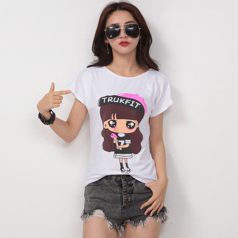 Online Get Cheap Shirts Cute -Aliexpress.com | Alibaba Group