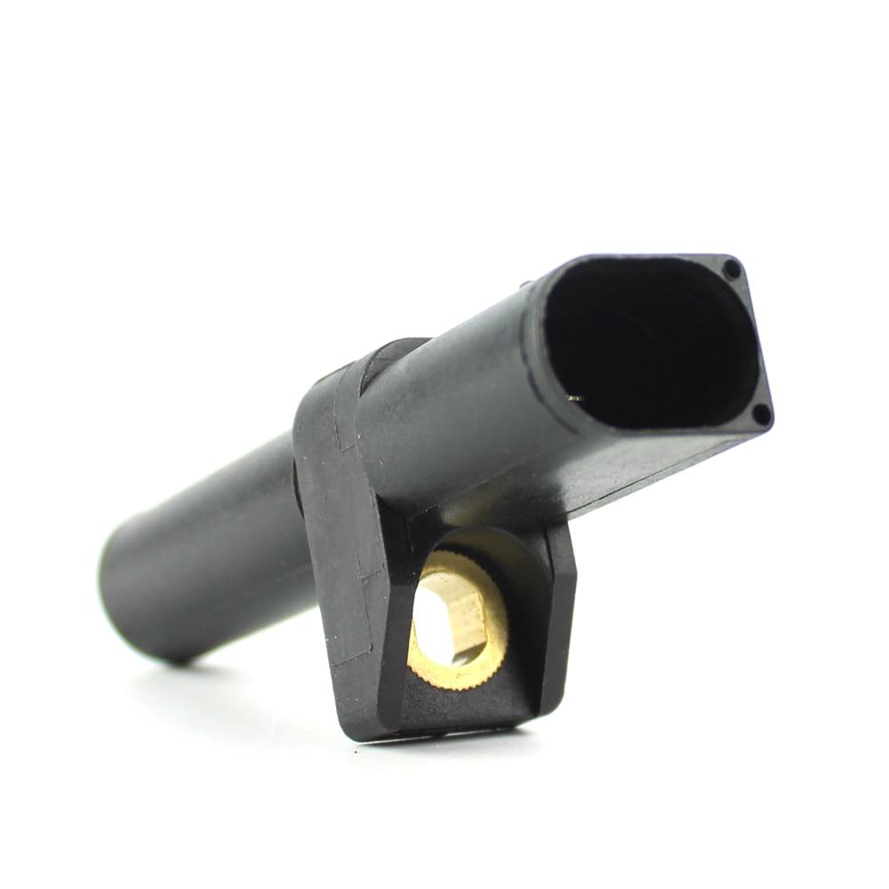 For Mercedes W203 W216 R230 OEM Engine Crankshaft Position Sensor 0031532828