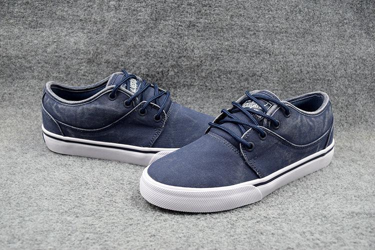 globe skateboard shoes (40)