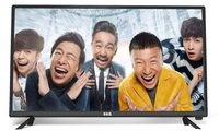 FHD LED internet TV 32 40 43 46 50 55 inch smart LED HD LCD TV Television