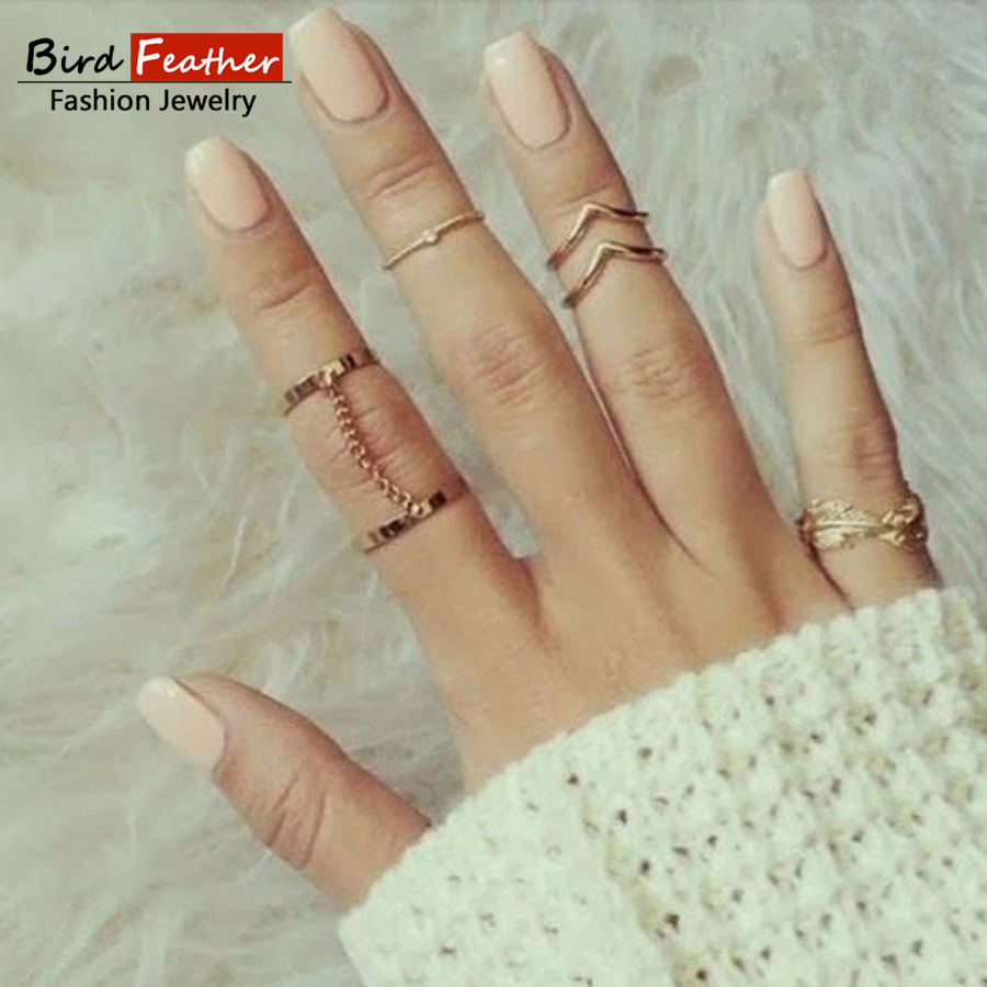 get cheap midi rings aliexpress alibaba