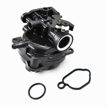 Garden Carburetor Kit Outdoor For Briggs And Stratton 799583 Engine Parts Oil Seals Tool Parts Replacement New Arrival стоимость
