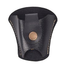 Hunting Slingshot Pouch Shot-Bag Catapult 1PCS Case Holster-Ball-Pouch Molle