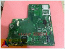 60-PE3JMB3000-B02 For ASUS ET2400E mainboard / et2400e Desktop motherboard with Graphics fully tested