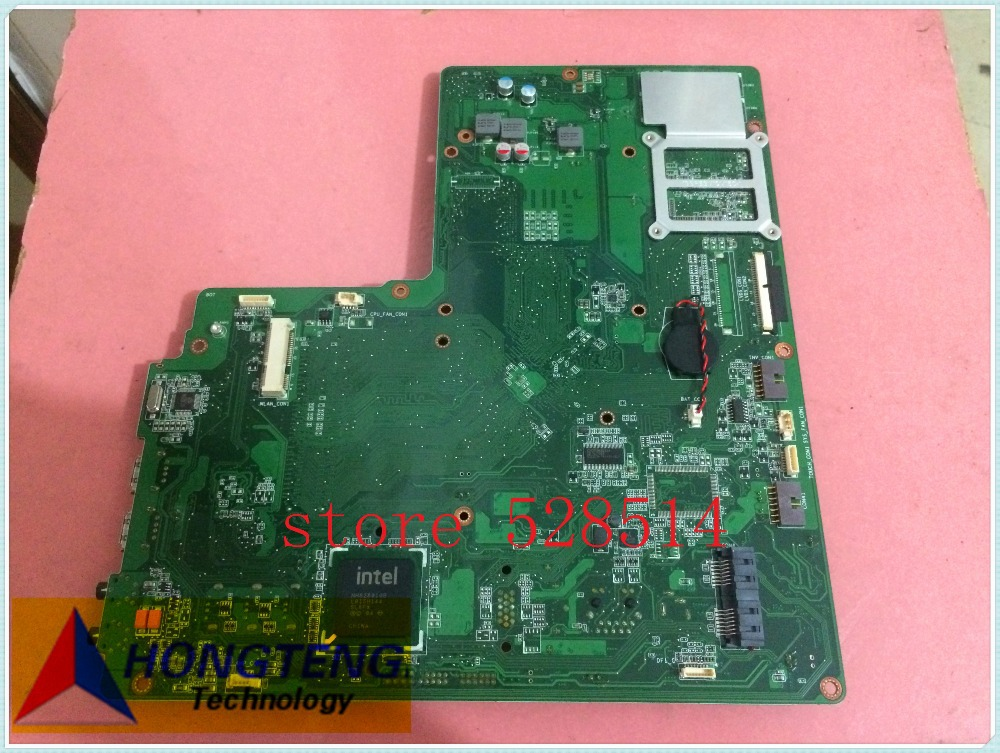 60-PE3JMB3000-B02  For ASUS ET2400E mainboard / et2400e Desktop motherboard with Graphics  fully tested брюки quelle quelle 964605