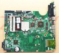 Für HP Pavillion DV6 laptop motherboard 571188-001 ddr2 Freies Verschiffen 100% test ok