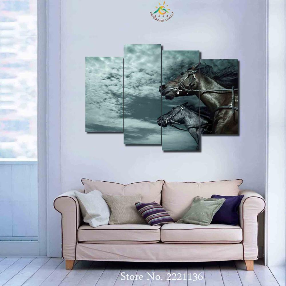 Funky Cheap Framed Art Gift - Picture Frame Ideas - stillhouseplants ...