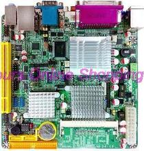 nf94-270-lf industrial motherboard ipc motherboard pos touch one piece machine motherboard