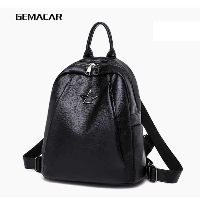 b62cf89cf8eb women men casual backpack college school backpack lightweight travel ...