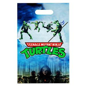 teenage mecha ninja turtles frida