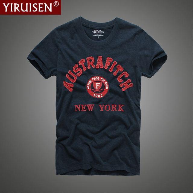 Mens T Shirts Hollistic...