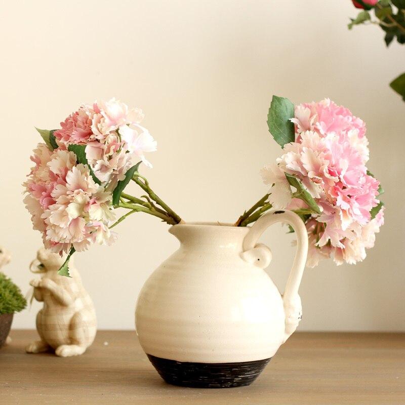 Aliexpress.com: Koop Home decorations woonkamer decoratie ...
