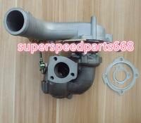 K04 0001 53049500001 53039700011 53039700044 06A145704S turbo turbocharger for Volkswagen Bora 1.8T 180HP JAE AWP AUM AWU AWV