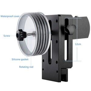 Image 4 - Держатель GTSONIC для ультразвукового винилового очистителя 6л, диски 12 дюймов LP 7 дюймов EP (без ультразвукового очистителя)