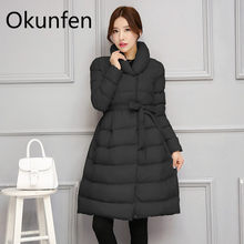 307de9365240 Popular Pregnancy Coats-Buy Cheap Pregnancy Coats lots from China ...