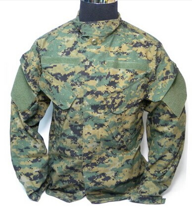 us army military uniform for men clothing and tactical suits (Marpat) TMC0221 military clothing clothing packaging clothing boutique clothing trim - title=