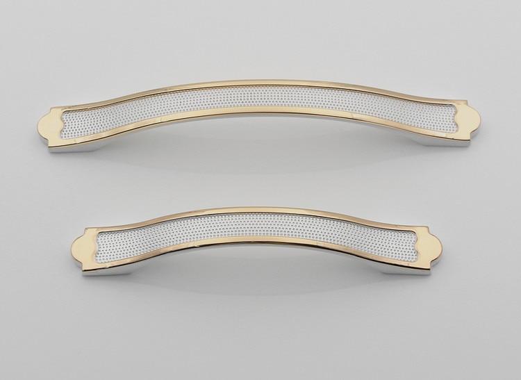 Unique Rustic Cabinet Hardware Chic Drawer Dresser Pulls Handles Silver  Gold Kitchen Black Antique Brass