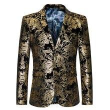 76f426f1e3 Popular Plus Size Floral Blazer-Buy Cheap Plus Size Floral Blazer ...