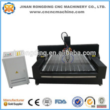 Nc studio System controlled 1325 cnc machine atc cnc router for woodworking for wood acrylic stone