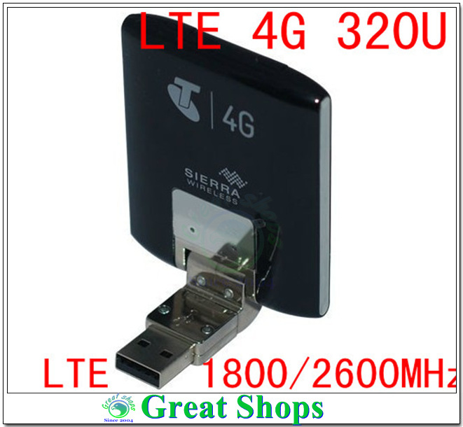 Worldwide delivery 4g usb modem with external antenna in