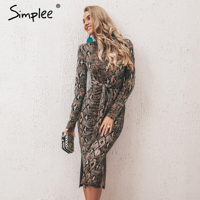 Fashion Floral Print Poncho Dress O-neck Summer Lady Dress Package Hip DressS0