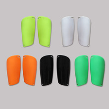 2016-2017 2016 Smooth men adult light insert football soccer FC team shinguard sport product shin guard