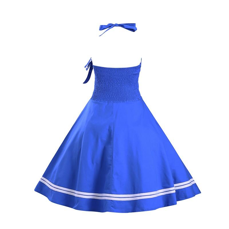 Dress-MD02 (38)