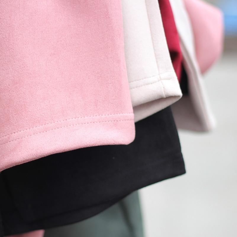 юбка женская заказать на aliexpress