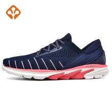 SALAMAN Womens Gym Running Jogging Shoes Sneakers For Women Sports Trekking Camping Toursim Run Woman