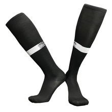 DYROREFL Sport Leisure Football Socks, Suitable For Children, Is One Of Tthe Childrens Sports Essential Supplies.K011.