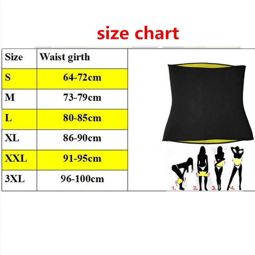 Hot Sell Waist Trainer Pregnant Woman Postpartum Recovery Belt