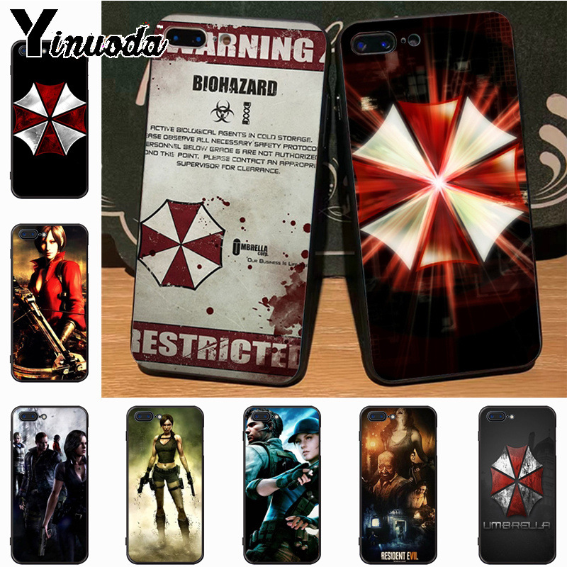 top 10 largest iphone 6s case zombies list and get free shipping