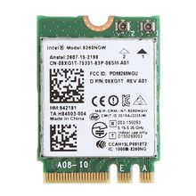 DELL PP33L BLUETOOTH DRIVERS FOR MAC DOWNLOAD