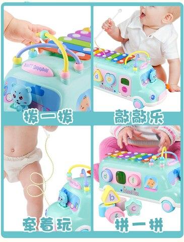 brinquedos bebe 0 12 13 24