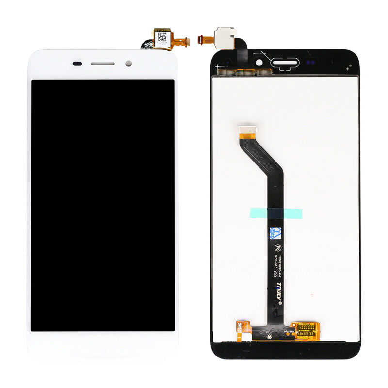 LCD For Huawei Honor 6C Pro JMM-L22 LCD Touch 6C Pro LCD Display Panel Touch Screen Digitizer Sensor 6C Pro LCD AssemblyLCD For Huawei Honor 6C Pro JMM-L22 LCD Touch 6C Pro LCD Display Panel Touch Screen Digitizer Sensor 6C Pro LCD Assembly