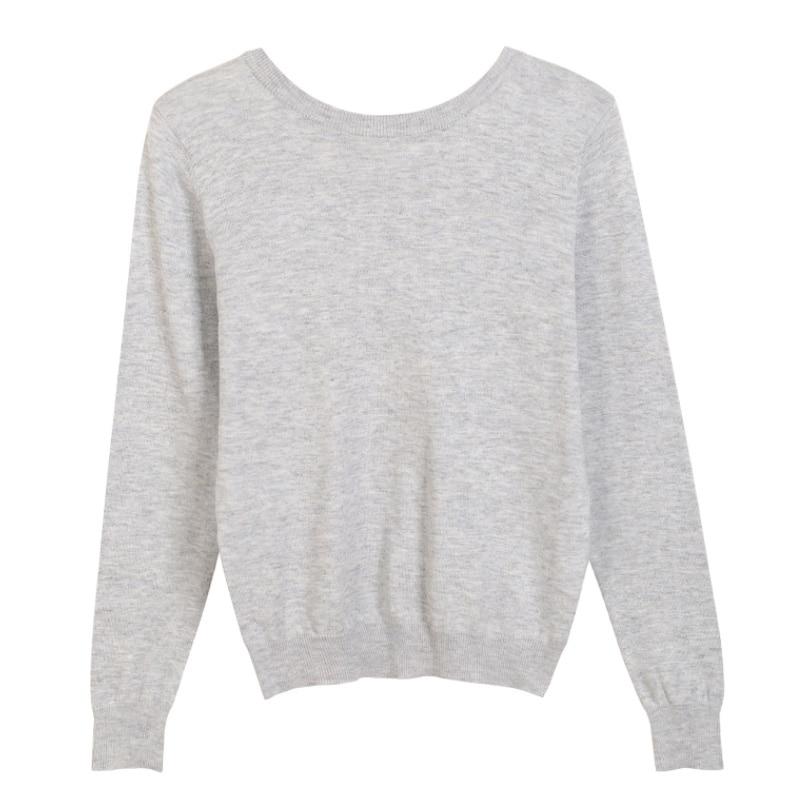 Aliexpress.com: Comprar Ecombird 2018 nueva marca primavera moda ...