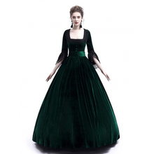 Buy southern dresses and get free shipping on AliExpress.com 8ce04917e0ac