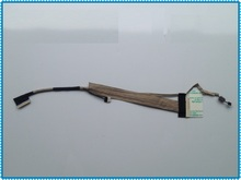 WZSM NEW LCD video cable for ACER Aspire 5334 5734Z emachines E727 P/N DC020013O00