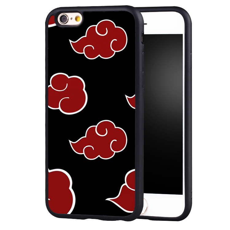 Iphone  Plus Covers Australia