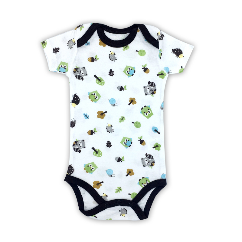 Baby Bodys Jungen Baby Kleidung Sommer Infant Kurzarm Overall Körper Für Babys Neugeborene Baumwolle Baby Kleidung