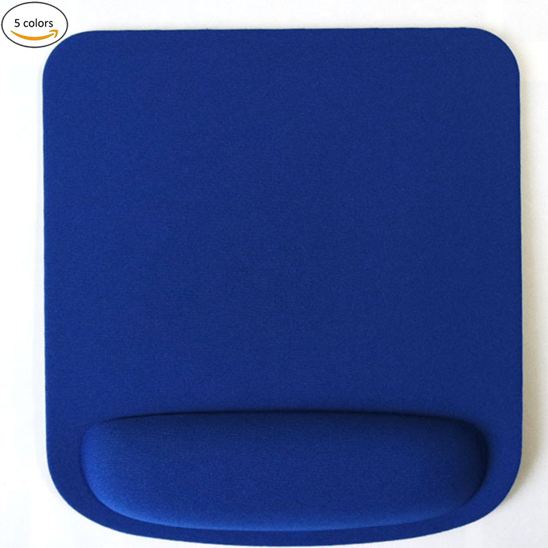 parasolant-wrist-mouse-pad-environmental-protection-material-science-soft-cuff-4mm-thickness-no-smell