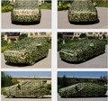 2016 Nuevo! Custom especial cubierta del coche para Lexus ES 350 2016-2013 impermeable anticongelante cubierta del coche a prueba de Polvo durable, envío gratis