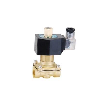 1/2 120 derece N/O elektrik solenoid vana 2 W-15 K1/2 120 derece N/O elektrik solenoid vana 2 W-15 K