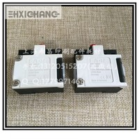 Heidelberg accessories SM CD102 74 52 limit switch 00.783.0176